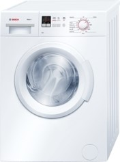 Picture of BOSCH WAB24161GB Automatic Washing Machine 6KG 1200Spin
