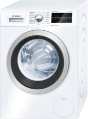 Picture of BOSCH WVG30461GB Washer Dryer