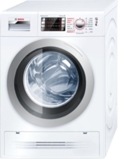 Picture of BOSCH WVH28422GB Washer Dryer 7/4kg 1400spin