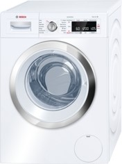 Picture of BOSCH WAW28560GB 9kg 1400Spin Washing Machine