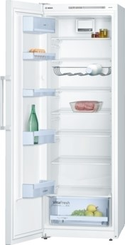 Picture of BOSCH KSV33VW30G Fridge