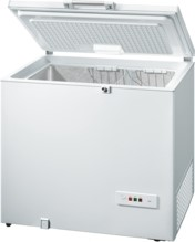 Picture of BOSCH GCM24AW20G Chest Freezer