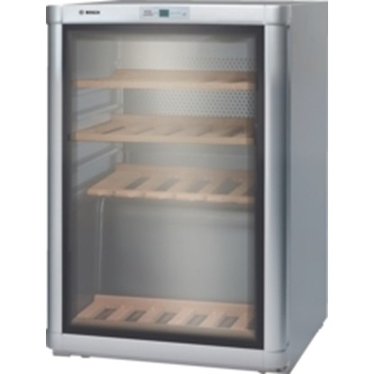 Picture of BOSCH KTW18V80GB Wine Cooler