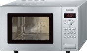 Picture of BOSCH HMT75G451B