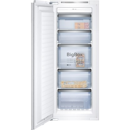 Picture of NEFF G4655X7GB Single Door Freezer