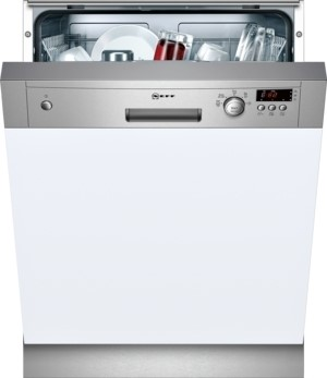 Picture of NEFF S41E50N1GB  Built in Dishwasher