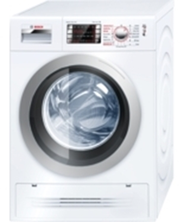Picture for category Washer Dryers