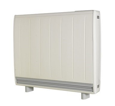 Picture of DIMPLEX QM125 QUANTUM STORAGE HEATER 1.25KW WHITE