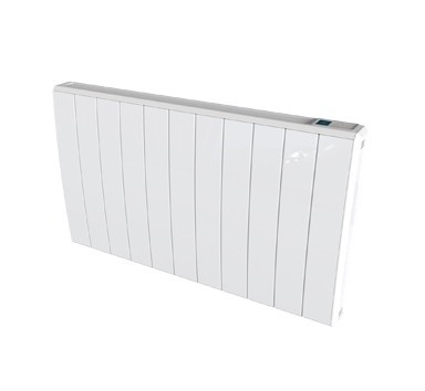 Picture of DIMPLEX QRAD100 Q-RAD QUANTUM ELECTRIC RADIATOR 1.0KW