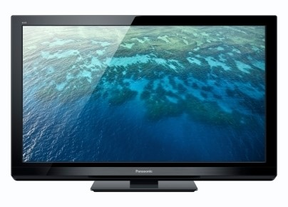 Picture of Panasonic TX-P50G30B (TXP50G30B) not available