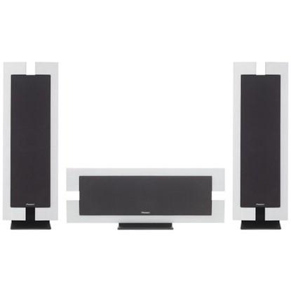 Picture of Pioneer S-LF3-CR Slim Speaker System