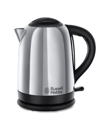 Picture of Russel Hobbs OXFORD POLISHED KETTLE 20091