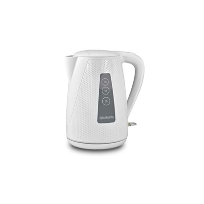 Picture of Brabantia BQ1013W 1.7L Kettle