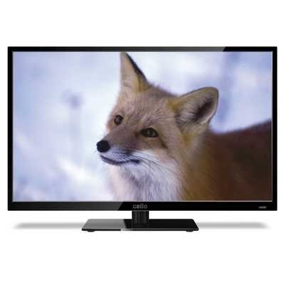Picture of CELLO 32IN HD READY LED TV