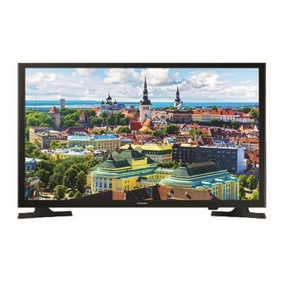 Picture of SAMSUNG 32IN HD READY TV
