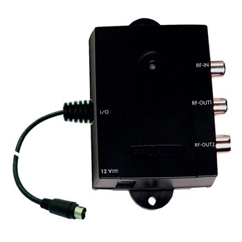 Picture of PROCEPTION RF OUTPUT MODULATOR