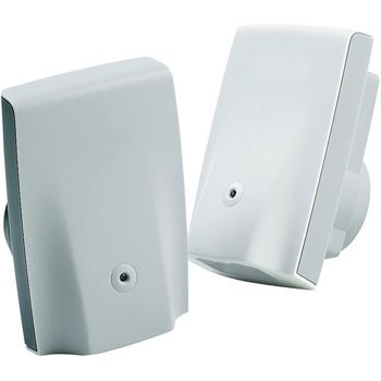 Picture of WTA111 WIRELESS RF PHONE EXTENSION KIT