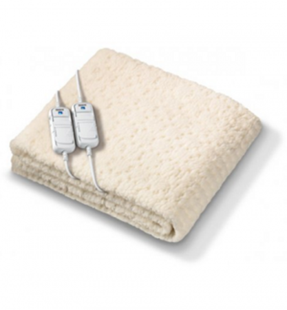 Picture for category ELECTRIC BLANKETS