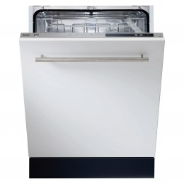 Picture of QWD492X SHARP INTEGRATED DISHWASHER
