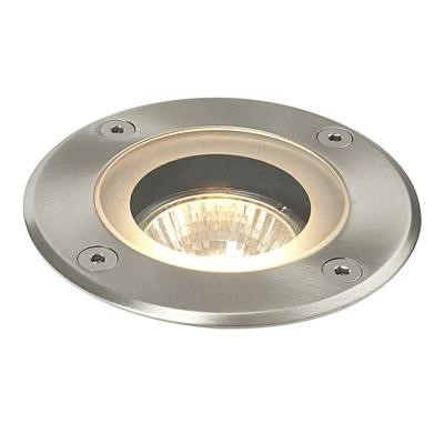 Picture of SAXBY PILLAR MARINE GRADE WALKOVER LIGHT