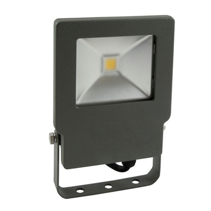 Picture of BELL SKYLINE LED FLOODLIGHT 50W