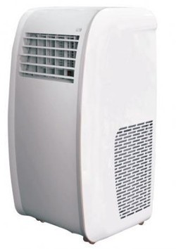 Picture of VENT AXIA PORTABLE AIR CONDITIONER 12000BTU