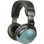 Picture of PROFESSIONAL HEADPHONE WITH VOLUME CONTROL