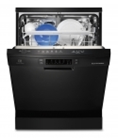 Picture for category DISHWASHER STANDARD