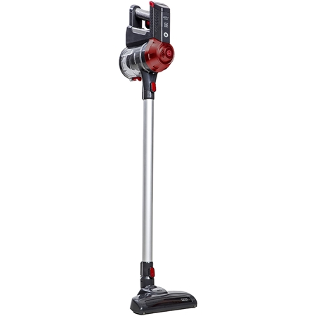 Picture for category Stick Vacuum Cleaner