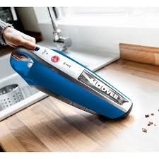 Picture of HOOVER JOVIS HANDHELD VACUUM CLEANER SM120WDN