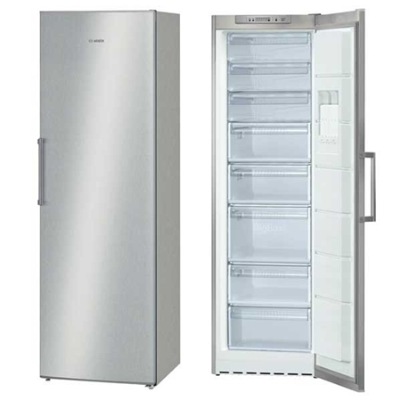 Picture for category Freezers (out of stock)