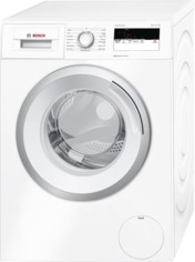 Picture of BOSCH WAN24100GB 7kg 1200spin Washing Machine