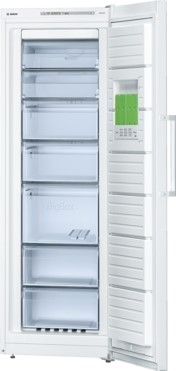 Picture of BOSCH GSN33VW30G Freezer (OUT OF STOCK)