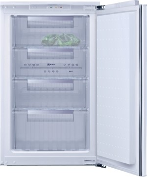 Picture of NEFF G5624X7GB  Single door Freezer