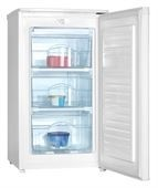 Picture of ICEKING  RZ109AP2 Freestanding Freezer (OUT OF STOCK)