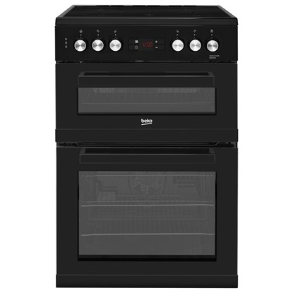 Picture of Beko KDC653