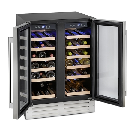 Picture for category Wine Coolers