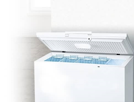 Picture for category Chest Freezers (out of stock)