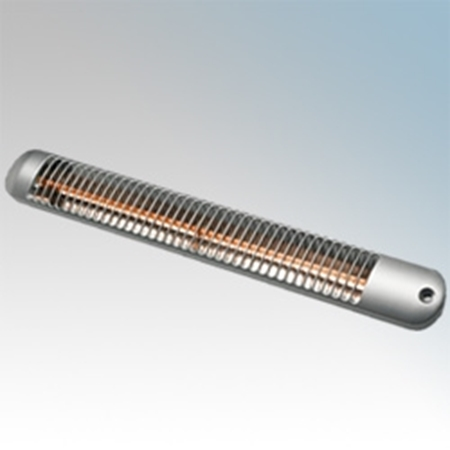 Picture for category Infra-Red Heaters