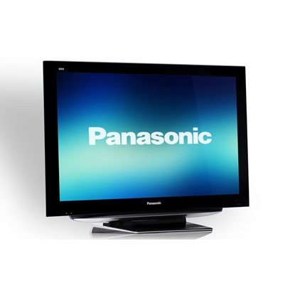 Picture of Panasonic Viera TX-P42V20 Plasma not available