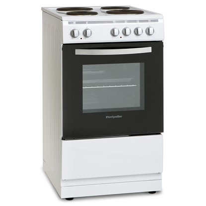 Picture of Montpellier MSE50W Single Cavity Electric Cooker