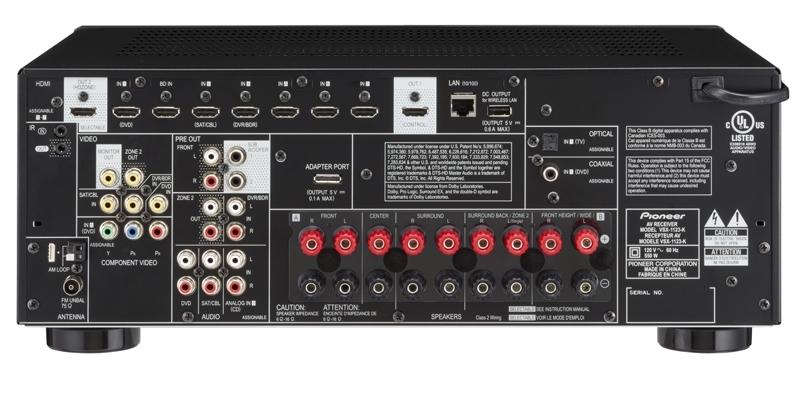 0001413_pioneer-vsx-1123-k-72-channel-mu