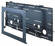 Picture of PIONEER PDK-WM01 WALL BRACKET