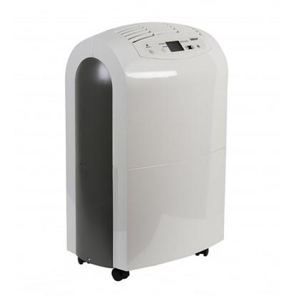 Picture of Igenix IG9800 20 Litre Per Day Dehumidifier – White