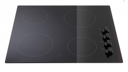 Picture of MONTPELLIER 60CM CERAMIC HOB