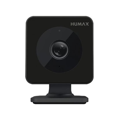 Picture of HUMAXEYE WI-FI MOTION ACTIVATED MOTION CAMERA