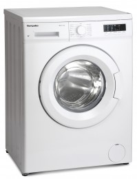 Picture of MONTPELLIER 7KG WASHING MACHINE