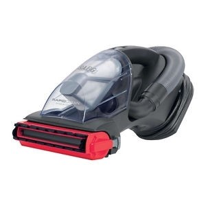 Picture of AEG HANDHELD VACUUM CLEANER