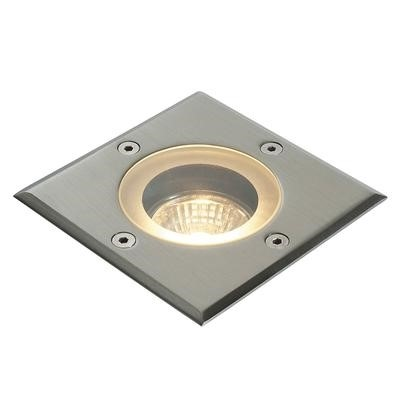 Picture of SAXBY PILLAR SQUARE MARINE GRADE WALKOVER LIGHT