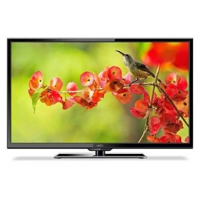 Picture of CELLO 50IN HD LED TV WITH PVR